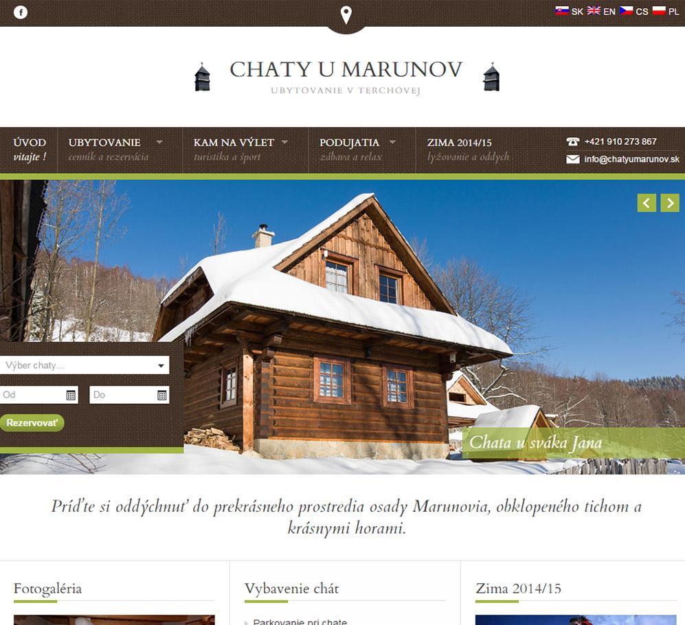 chatyumarunov