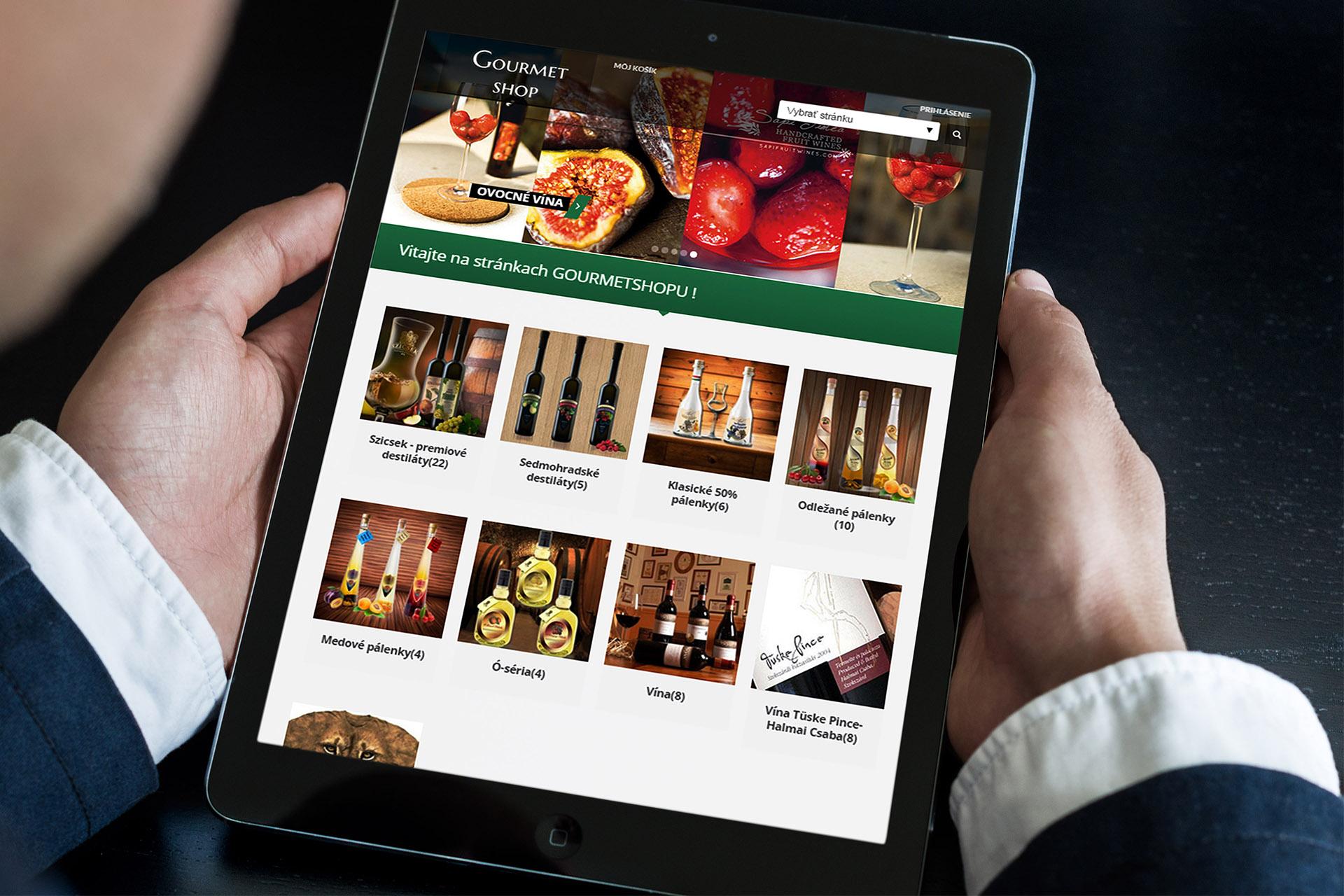 gourmetshop_mockup_tablet